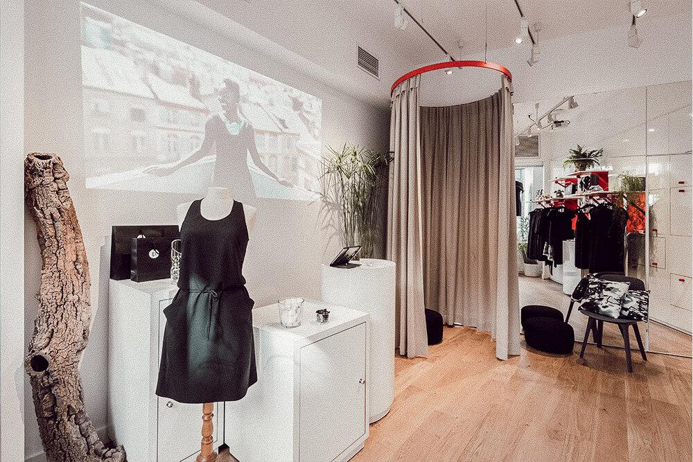 boutique créatrice toulousaine