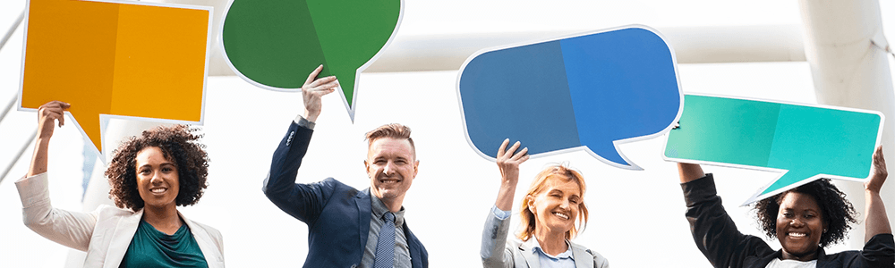 conseils communication et événementiel
