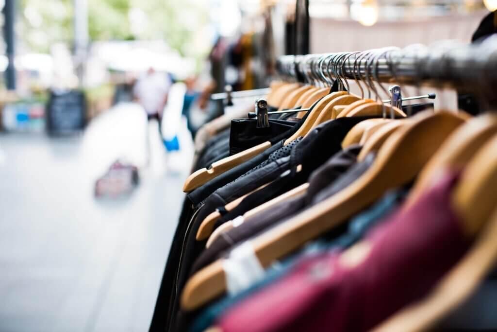 5 bonnes raisons d'ouvrir une boutique éphémère